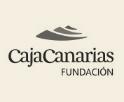 caja_canarias