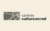 canarias_cultura
