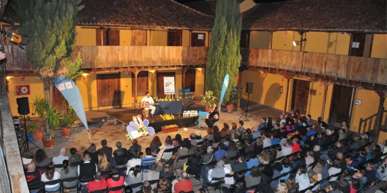 11-Asociación-Cultural-Desarrollo-Fomento-Lectura-Cuento