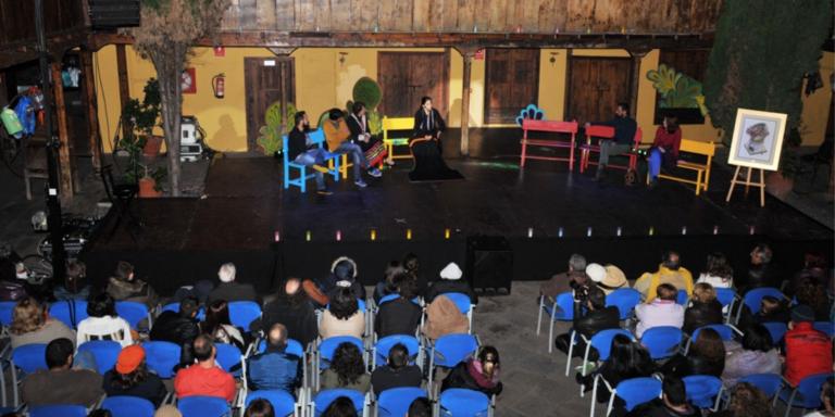 13-Asociación-Cultural-Desarrollo-Fomento-Lectura-Cuento