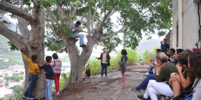 4-Asociación-Cultural-Desarrollo-Fomento-Lectura-Cuento